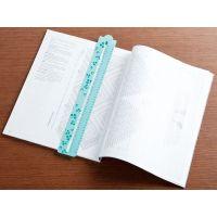 Pattern Chart Marker Set NOTM081390