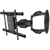 Peerless-AV SA771PU Mounting Arm for Flat Panel Display SYNX2660896