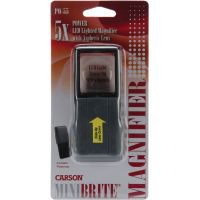 MiniBrite Lighted Magnifier NOTM070048