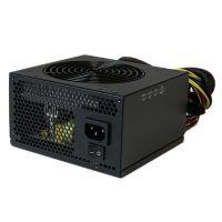 StarTech.com 430 Watt ATX12V 2.3 80 Plus Computer Power Supply w/ Active PFC SYNX3686064