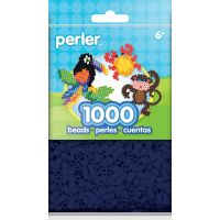 Perler Beads 1,000/Pkg NOTM021330