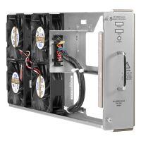 HPE 5406R zl2 Switch Fan Tray SYNX3907431