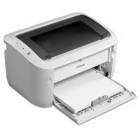 Canon imageCLASS LBP6030w Wireless Laser Printer CNM8468B003