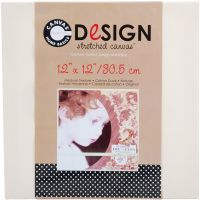 Stretched Canvas NOTM468754