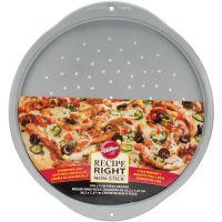 Recipe Right Pizza Crisper NOTM236179