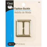 Fashion Buckle   NOTM090245