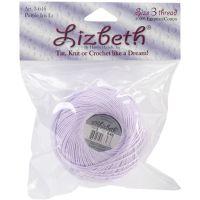 Lizbeth Cordonnet Cotton Crochet Thread NOTM051189