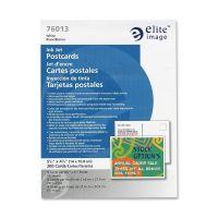 Elite Image Invitation Card ELI76013