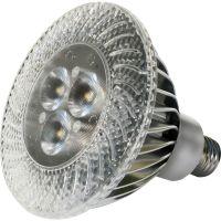 Light Bulbs & Tubes