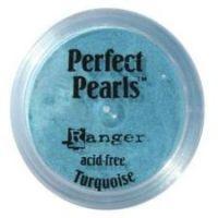 Perfect Pearls Pigment Powder 1oz NOTM354485