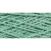 Needloft Craft Yarn 20yd NOTM494184