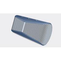 Logitech X300 Speaker System - Wireless Speaker(s) SYNX3930440