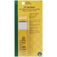 Dritz Quilting Tape Measure NOTM086773