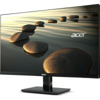 "Acer H276HL 27"" LED LCD Monitor - 16:9 - 5 ms GTG SYNX3752783"