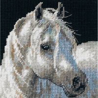 Mini Needlepoint Kit NOTM309519