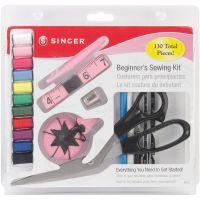 Adhesives & Sewing Kits