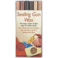 Sealing Gun Wax Sticks 6/Pkg NOTM270353