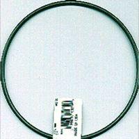 Silver Metal Ring Bulk NOTM210779
