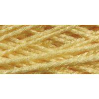 Needloft Craft Yarn  NOTM494190