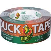 Duck Tape Outdoor/Exterior Duct Tape DUC240183