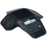 VTech ErisStation VCS704 DECT 6.0 Conference Phone SYNX3743272