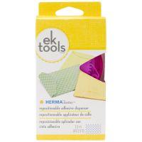 EK Tools Herma Dotto Adhesive Dispenser NOTM265557