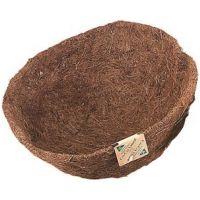 Coco Basket Liner NOTM413963
