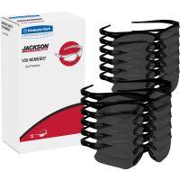 Jackson Safety V30 Nemesis Safety Eyewear KCC25688CT