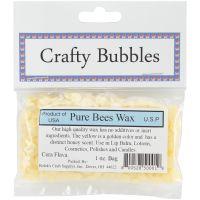 Bees Wax 1oz NOTM342407