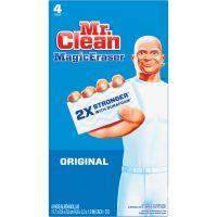 Mr. Clean Magic Erasers  PGC82027PK