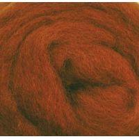 """Wool Roving 12"""" .22oz NOTM292780"""