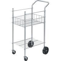 Fellowes Economy Office Cart FEL4092001