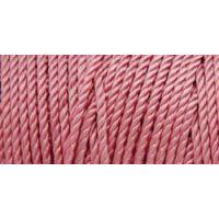 Iris Nylon Crochet Thread - Floral Pink NOTM418074