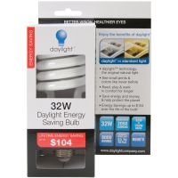 Daylight Replacement Bulb NOTM081503