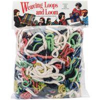 Weaving Loops & Loom NOTM205084