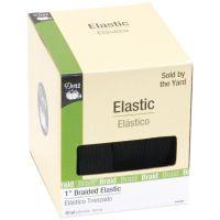 Braided Elastic   NOTM103394