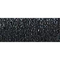 Kreinik Blending Filament   NOTM013543