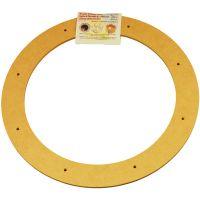 DIYBangles Biodegradable Floral & Craft Ring NOTM053684