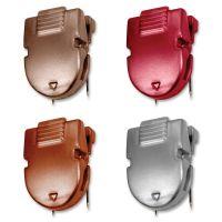 Advantus Diesel Color Panel Wall Clips AVT75347