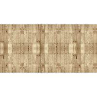 Fadeless Weathered Wood Design Paper Rolls PAC56515