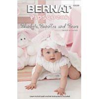 Bernat NOTM160485