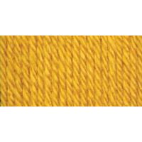 Patons Canadiana Yarn - Fool's Gold NOTM455876