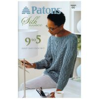 Patons NOTM370195