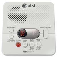 AT&T 1740 Digital Answering System ATT1740