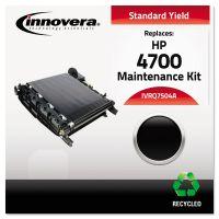 Innovera Remanufactured Q7504A (4700) Transfer Kit IVRQ7504A