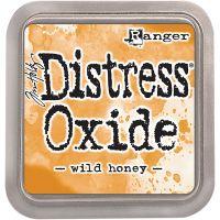 Tim Holtz Distress Oxides Ink Pad NOTM047887