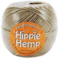 Hippie Hemp Cord 20lb 380' NOTM367133