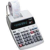 Canon P170-DH-3 Printing Calculators CNMP170DH3