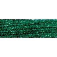 DMC Light Effects Embroidery Floss (E699) NOTM015116