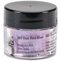 Jacquard Pearl Ex Powdered Pigment 3g NOTM379337